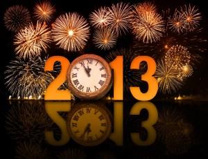 año_nuevo_2013_