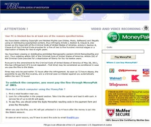 FBI-Ransomware-Relies-on-Audio-File-to-Threaten-Victims-2